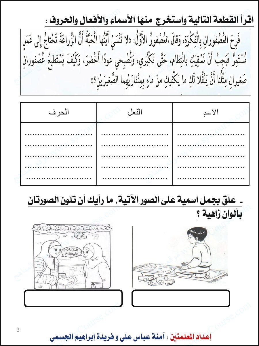 الصف الرابع جميع الفصول لغة عربية مراجعة لجميع مهارات اللغة العربية لتحميل الملف اتبع الرابط التالي Http Sycou Apprendre L Arabe Langue Arabe Cours Arabe
