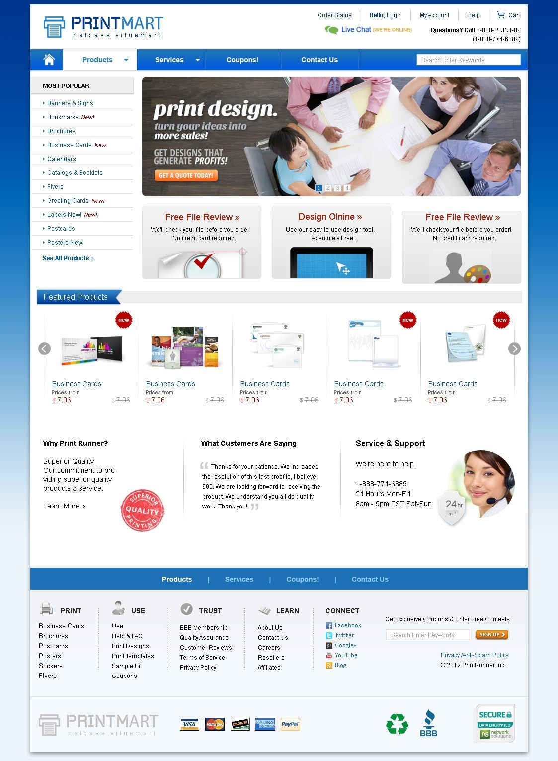 Pin by CMSmart on Virtuemart Template | Website template, Joomla