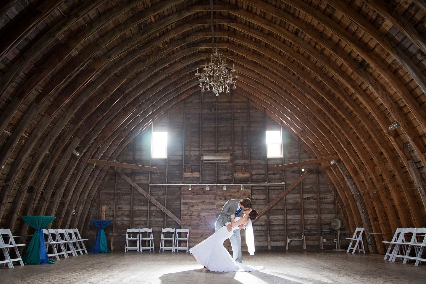 Brent Charissa Affordable Wedding Photographer Twin Cities Wedding Wedding Coverage