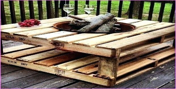 Make Fire Pit Table Fire Pit Table Set Walmart Fire Pits