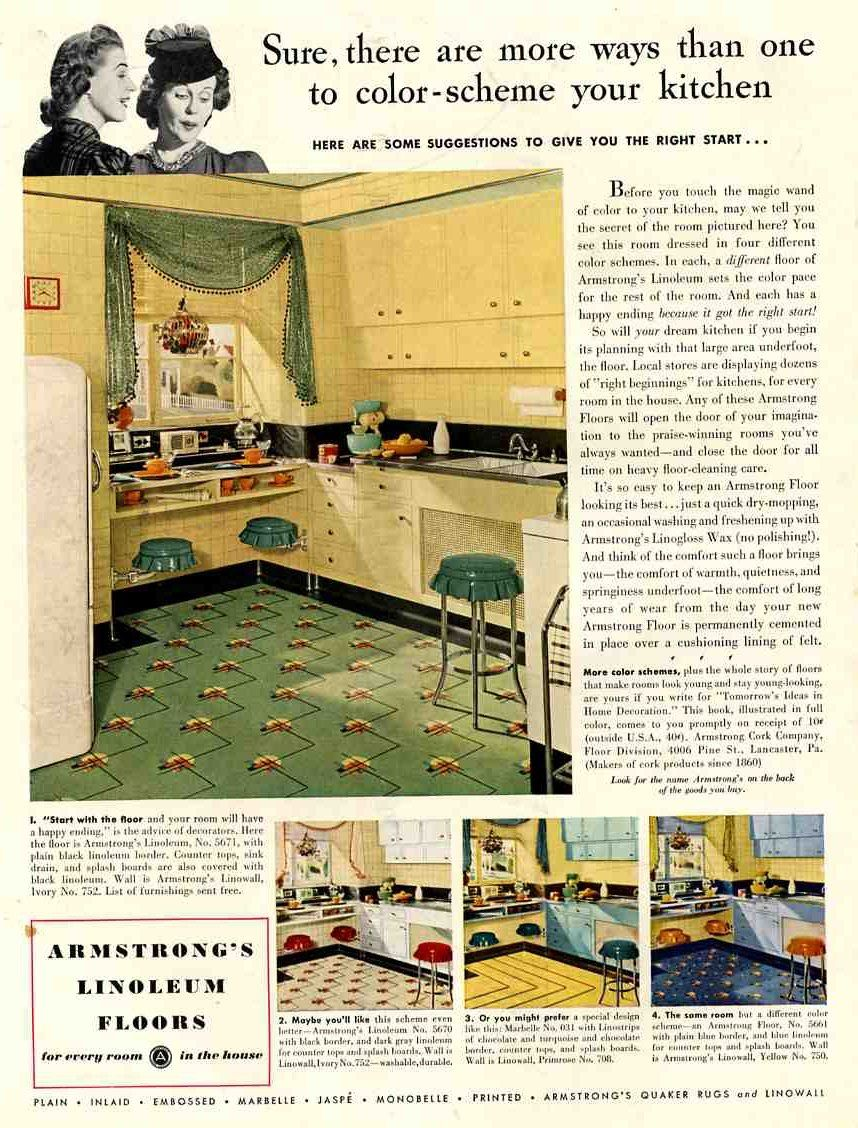 Us kitchens retro renovation kitchen curtains and stools