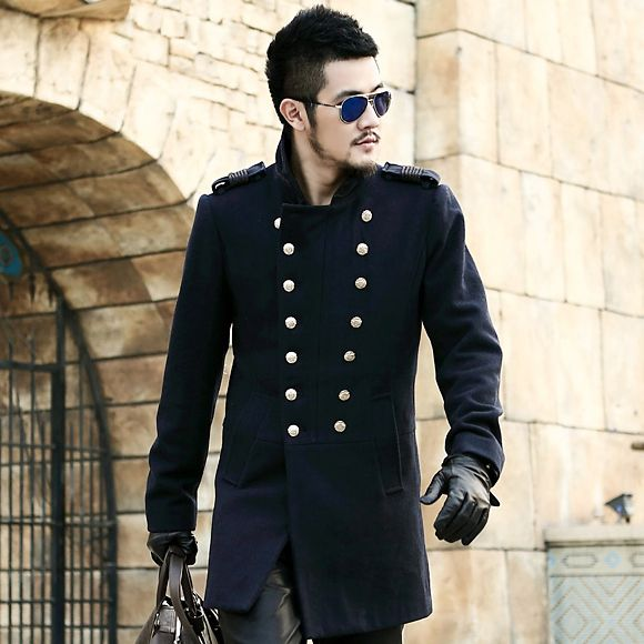 Winter-Fashion-Royal-Wind-Men-s-Brand-Double-Breasted-Long-Design ...