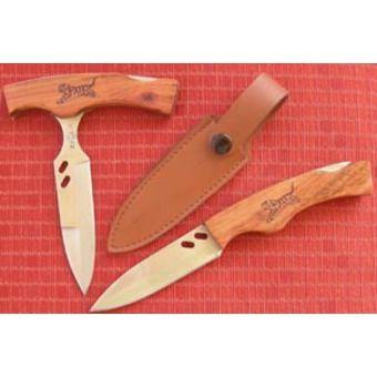 push dagger | Push in Waffe Kaufen Sie zum günstigsten Preis ein mit Shopwahl.ch