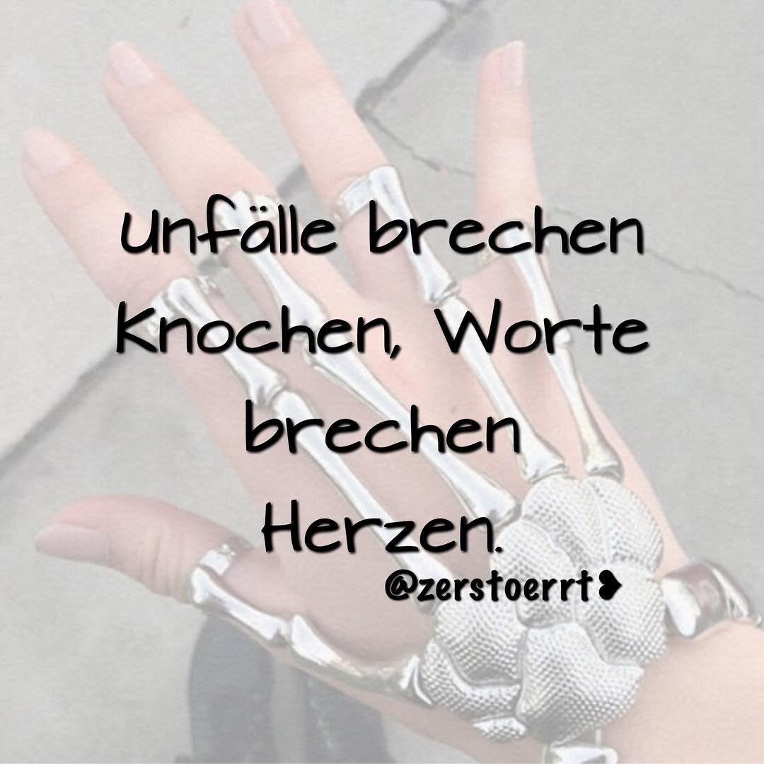 """sayings'🍂   10.1k🌹 on Instagram: """"#qotd Mögt ihr Eulen?💗 #sprücheseite #verliebt #heartbreak #sprüche #deprisprüche #sprüchepage  #sprüchezumnachdenken #tumblr #tumblrgirl…"""""""