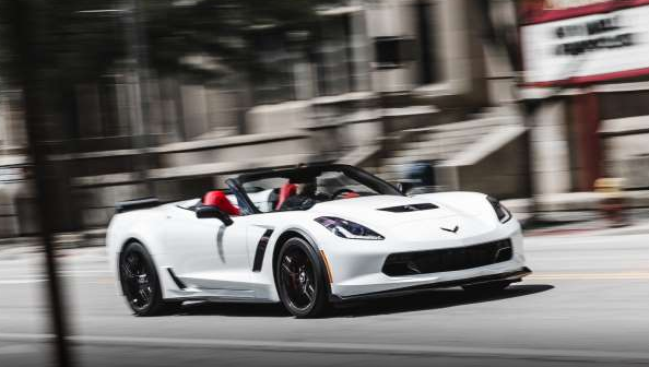 Is the 2015 #Chevrolet #Corvette Z06 a force you can handle? Find out more about the powerful convertible! http://www.msn.com/en-us/autos/buying/2015-chevrolet-corvette-z06-convertible-manual/ar-AAfdyvJ