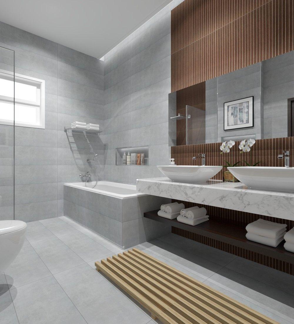 34++ Conception 3d salle de bain trends