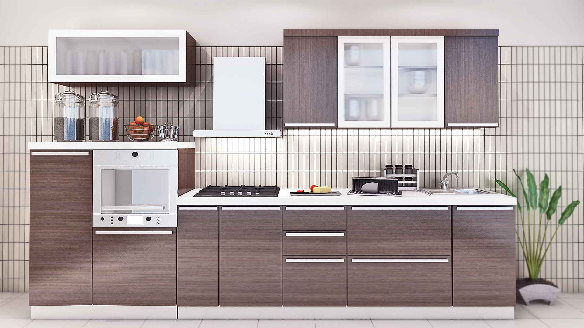 Kitchen Design Hd indian kitchen designs http://modular-kitchens/why_woodrose