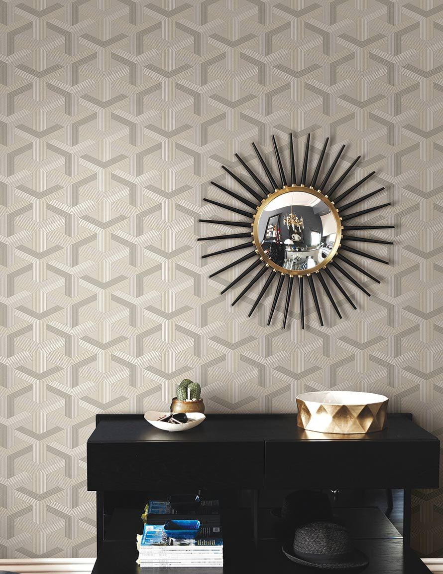 wallpaper designs for office. Deco Collection By Collins \u0026 Company Contemporary Wallpaper Designs For Office
