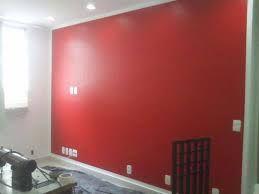 Resultado de imagem para pinturas de parede