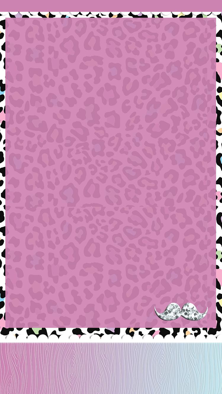 Cool Wallpaper Hello Kitty Zebra - f3bcef2ccdb6730266ddabcaab351ae0  Pic_773118.png