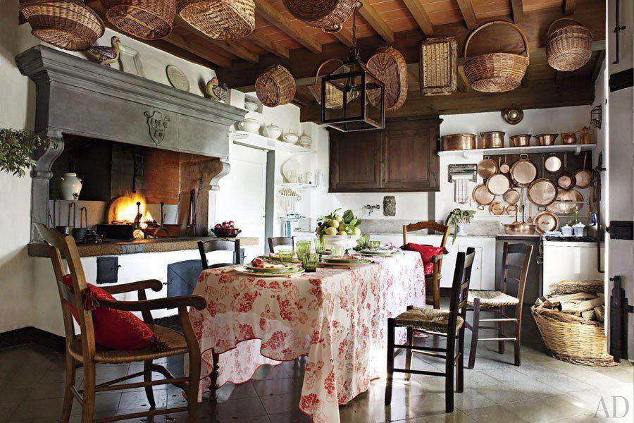 Pin di Tiziano Pucci su Cucina | Pinterest | Cucina