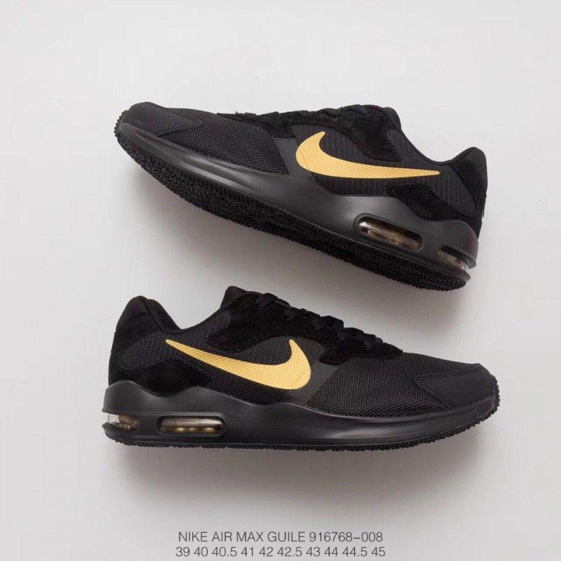 Bulk Wholesale Nike Air Vapormax 2019