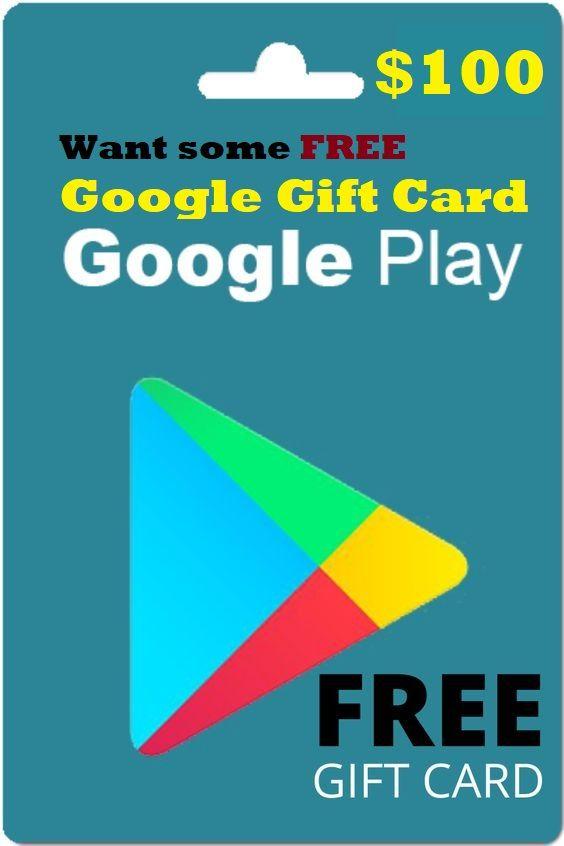 Free $50 Googleplay redeem code free 2020