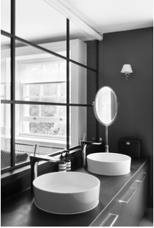 Mastersuite_bathroom_Londres_interior_design_architecture_Marine Prigent_Agence MIND