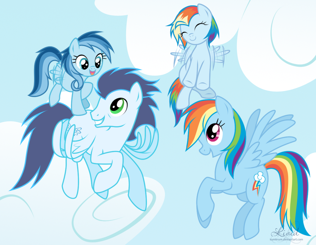 Rainbow Dash Coloring Pages With Images Rainbow Dash Jungle