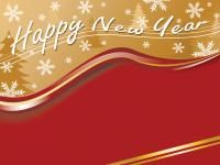 2014 happy new year design backgrounds httpfreepptbackgrounds 2014 happy new year design backgrounds httpfreepptbackgrounds microsoft powerpoint 2007powerpoint themesppt templatetemplates freehappy toneelgroepblik Images