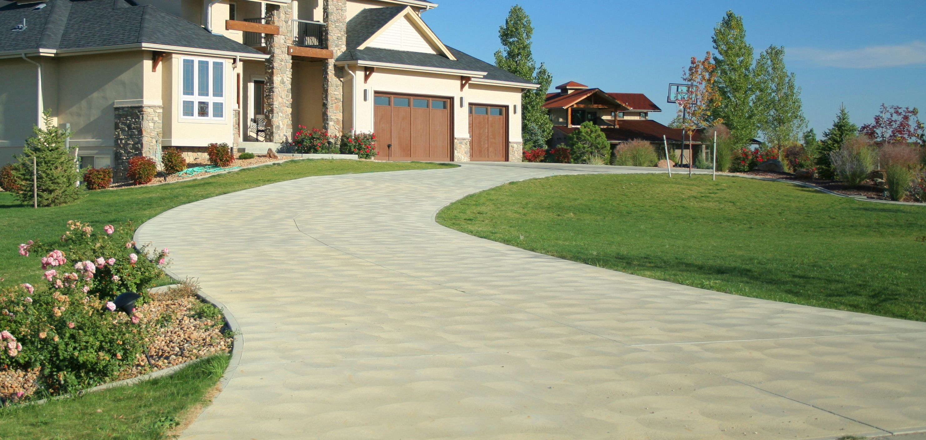 Image result for driveways Maidenhead