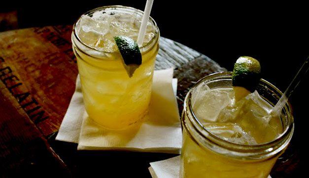 Resultados de la Búsqueda de imágenes de Google de http://www.chilango.com/media/2012/09/20/whisky-ok.jpg