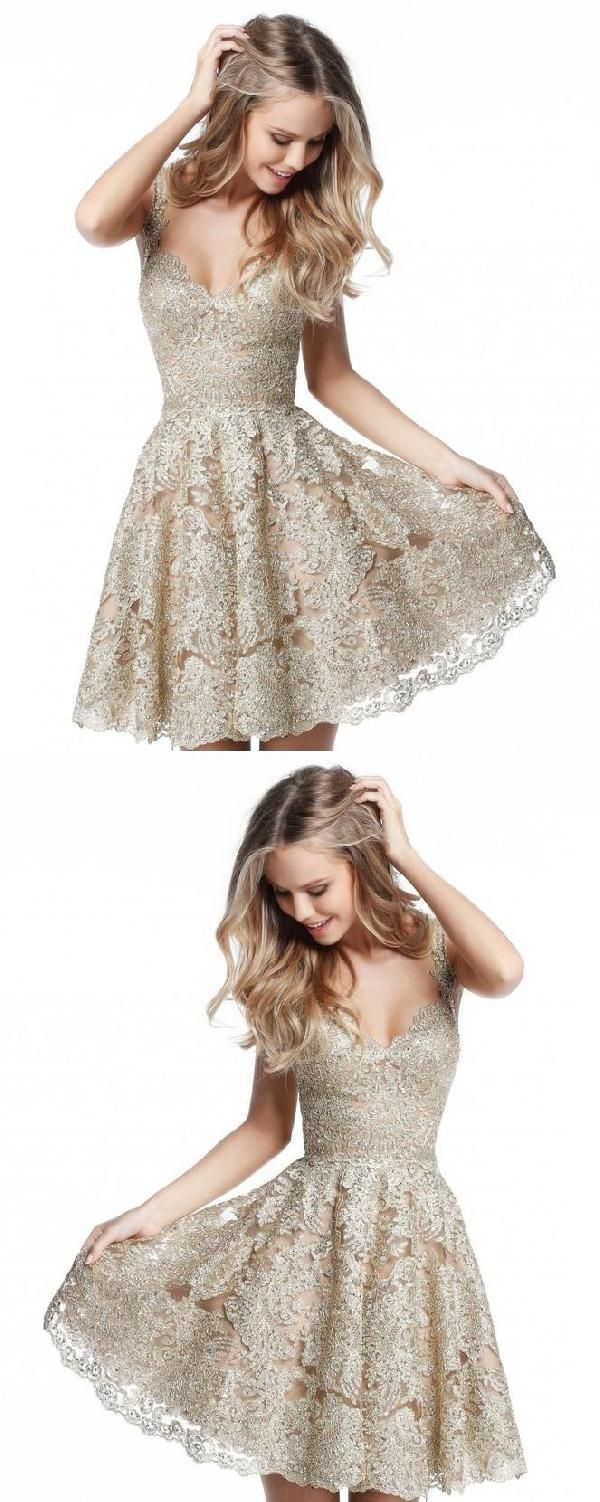Homecoming dresses lace prom dress prom dresses homecoming