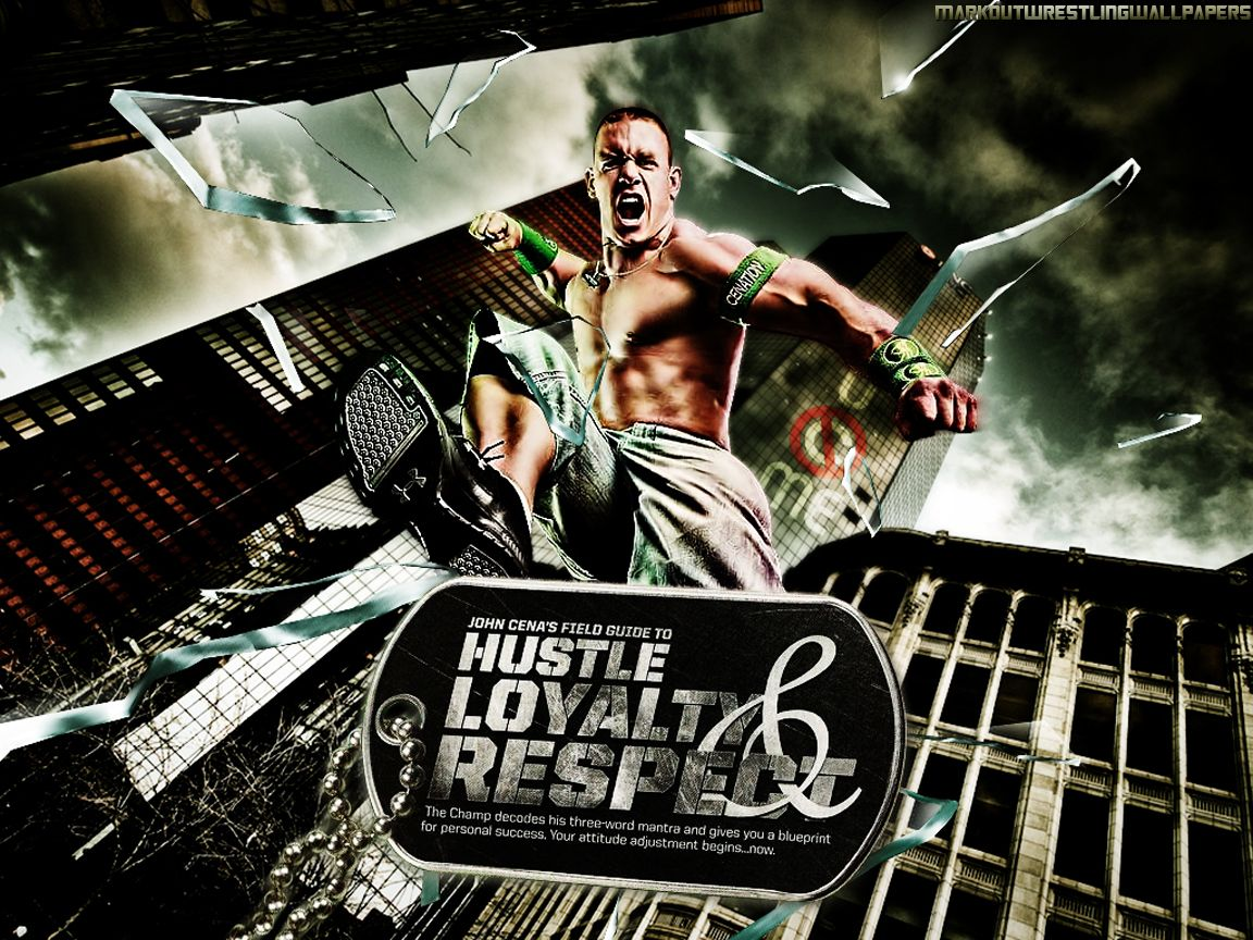 Hd wallpaper john cena - Find This Pin And More On Hd Wallpapers New Cool John Cena