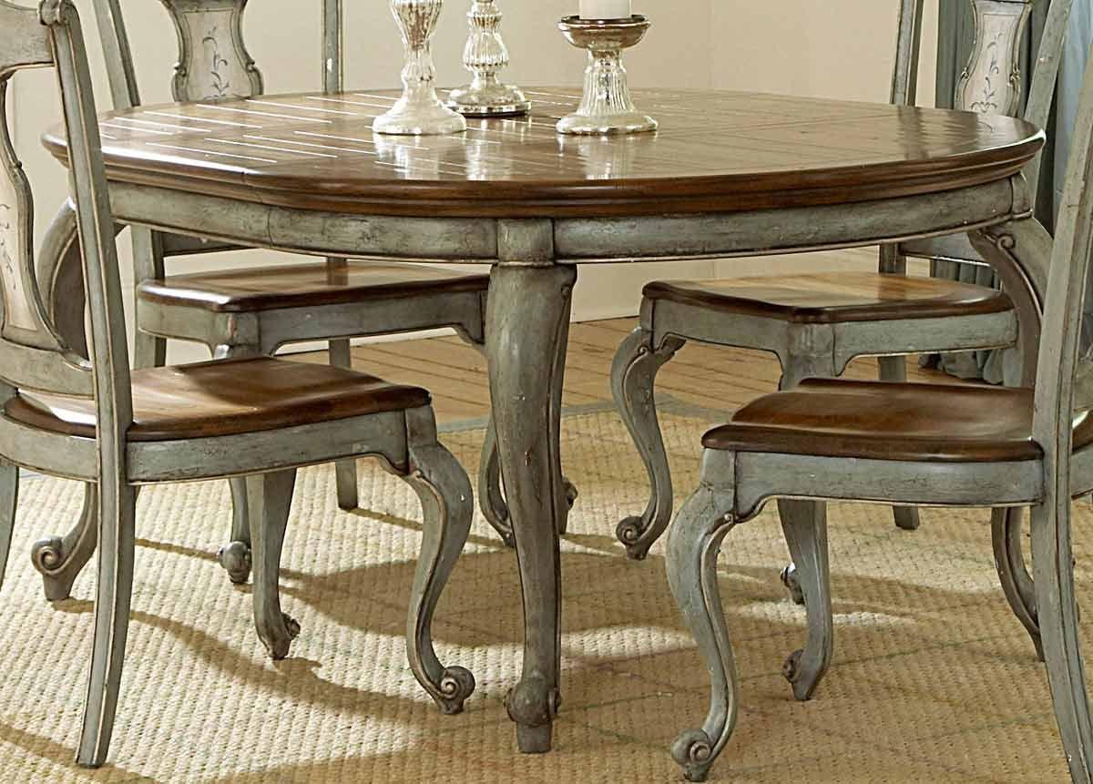 Amazing dinning table