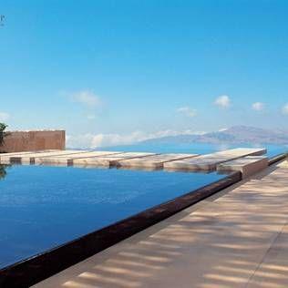 Photo of Swimmingpool im Garten: 6 budgetfreundliche Ideen | homify