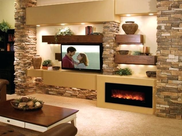 Tv Wall Design Ideas Gorgeous Modern Living Room Wall Units And Best Wall Design Ideas On Home Fireplace Design Modern Fireplace Wall Mount Electric Fireplace