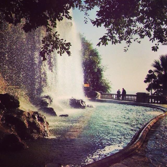 Bonne journée :D Photo de mohamed_elhrach #NissaLaBella #Nice06