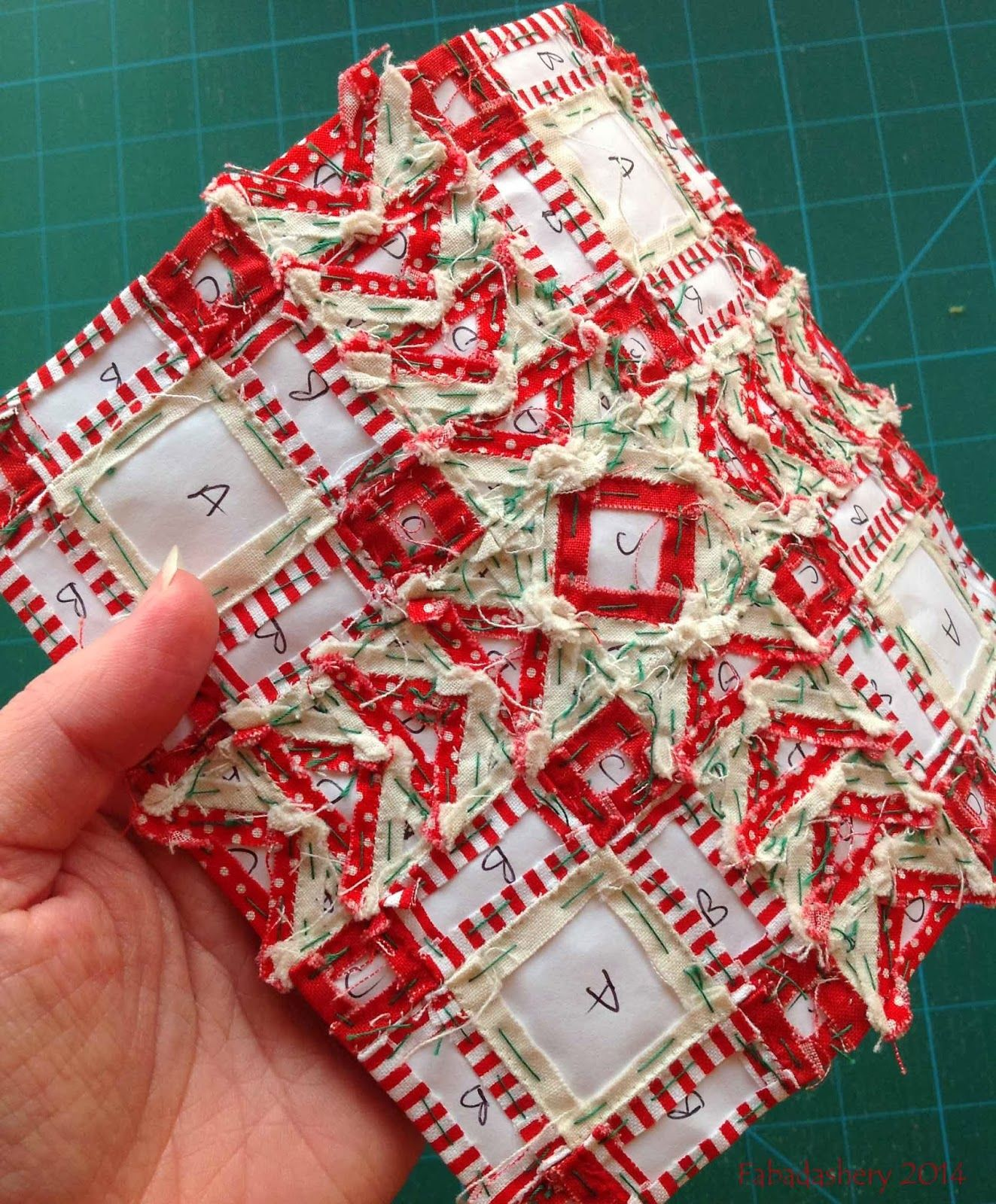 English Paper Piecing - Nearly Insane Quilt | Quilts, Quilts ... : paper pieced quilts - Adamdwight.com