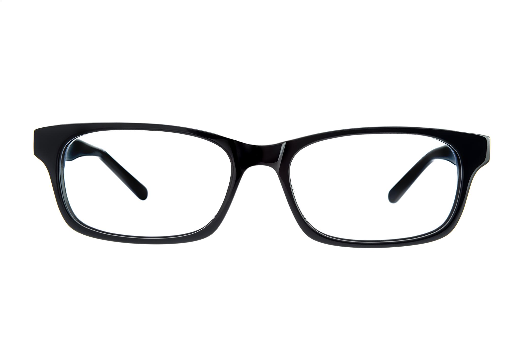 Glasses Png Image Black Eyeglasses Frames Free Glasses Glasses