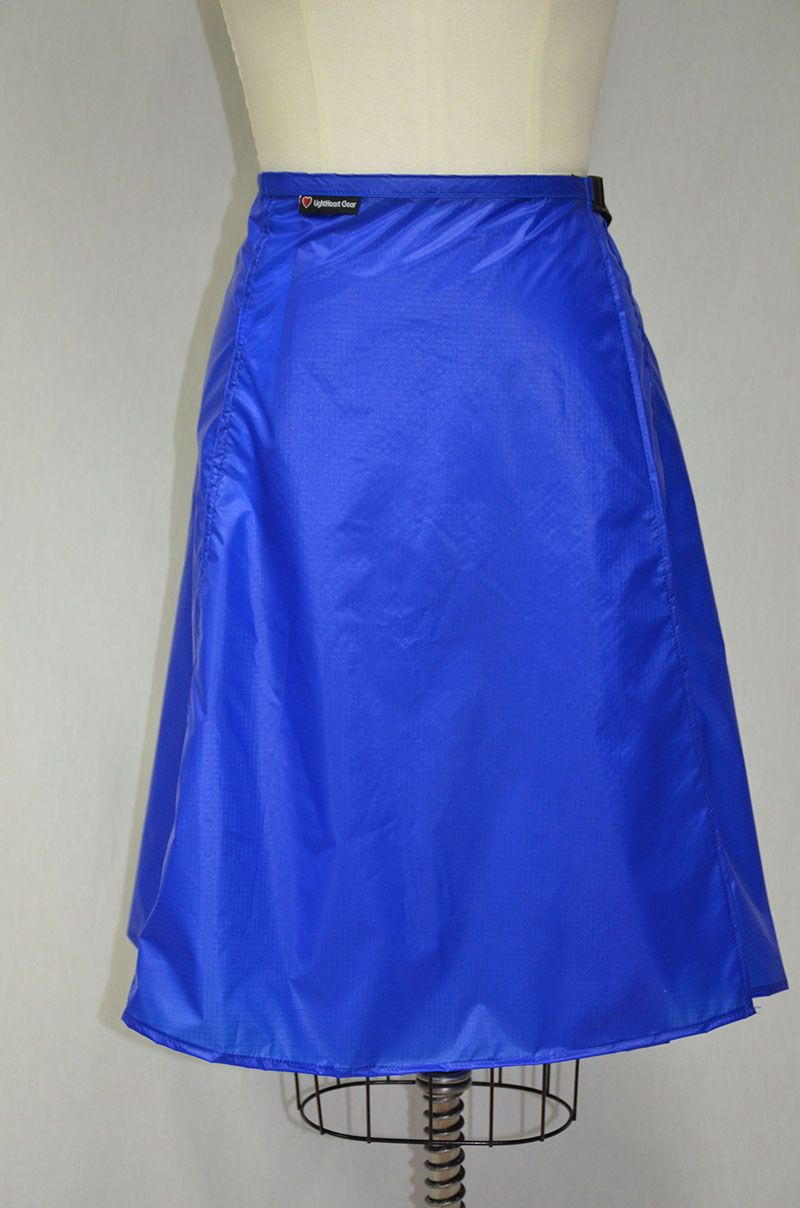 Rain Wrap Rain Dress Wrap Around Skirt Wrap Skirt Diy