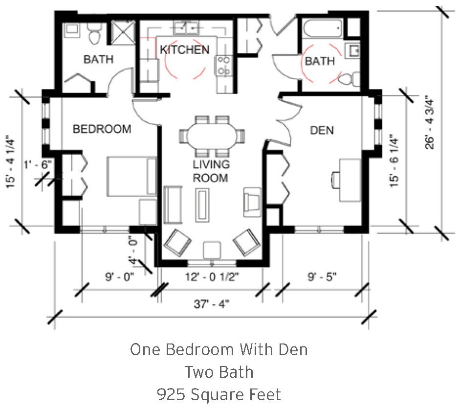 Image Result For Floor Plan Group Home