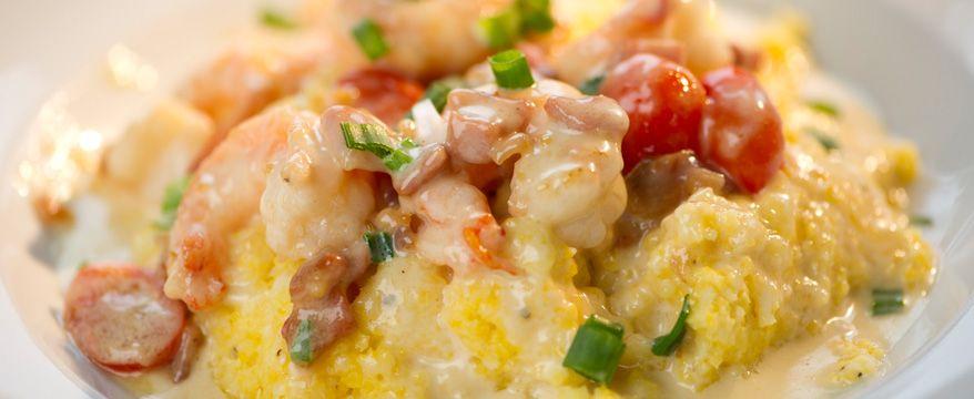 North Myrtle Beach Sc Seafood Restaurant Menu Grilling Menu Seafood Restaurant Beach Meals