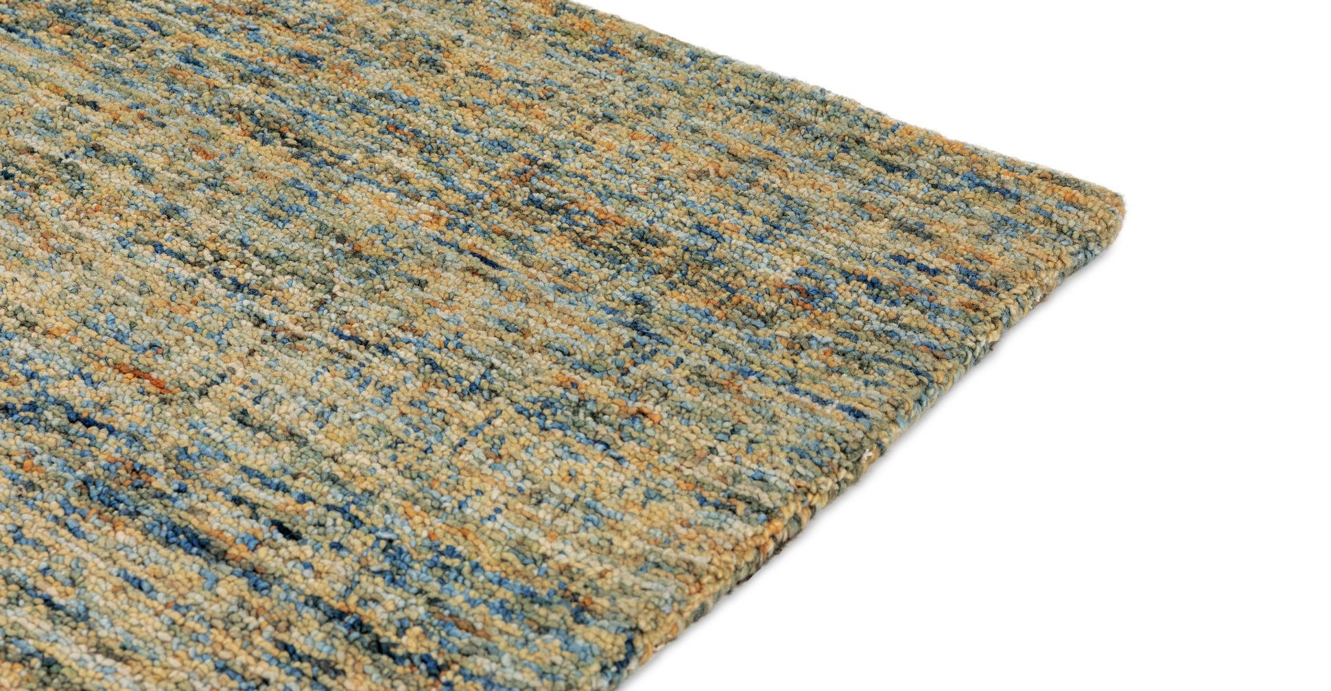 Loopi Pebble Sand Rug 8 X 10 Rugs Handcrafted Rugs Hand Tufted Rugs