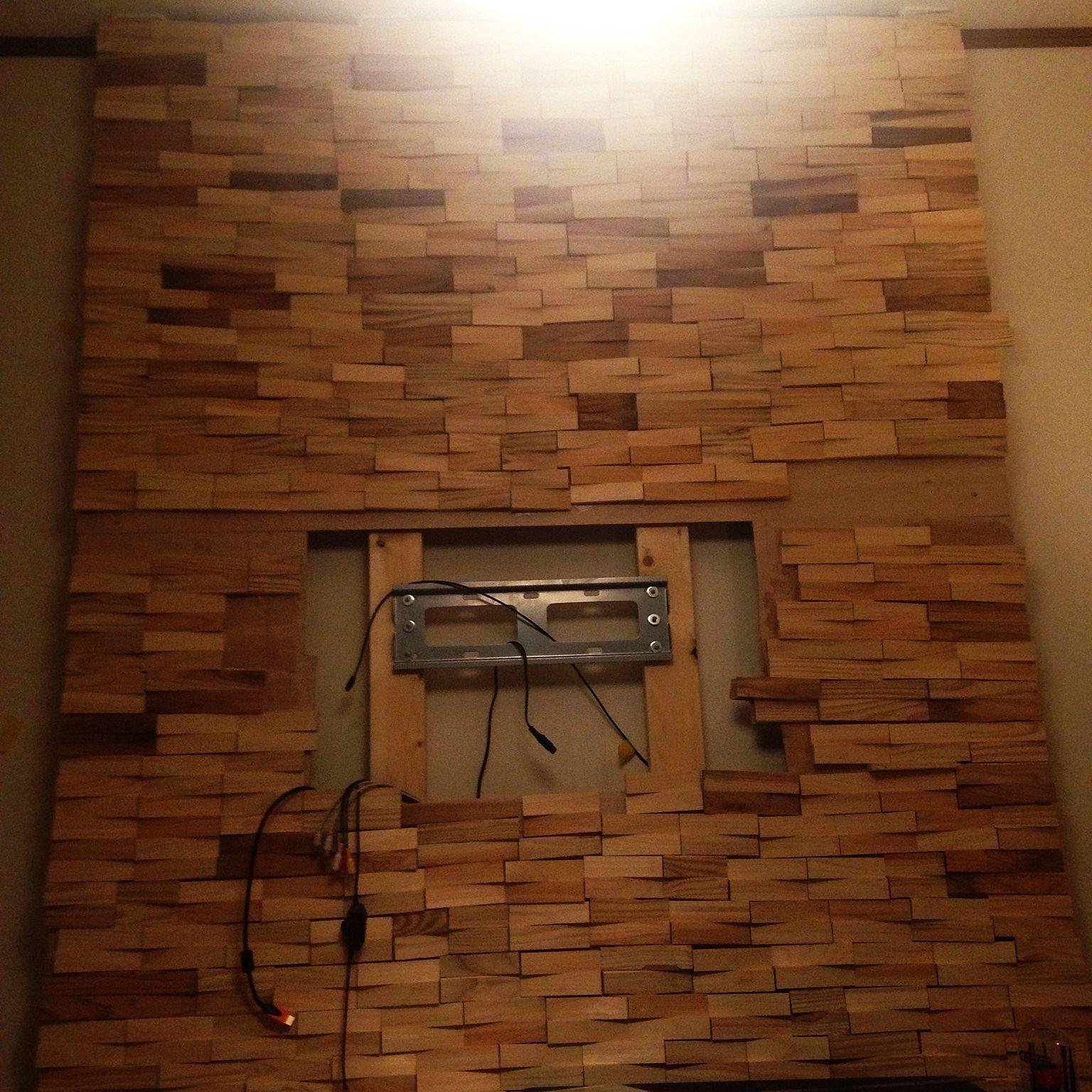 ボード Tv Board のピン