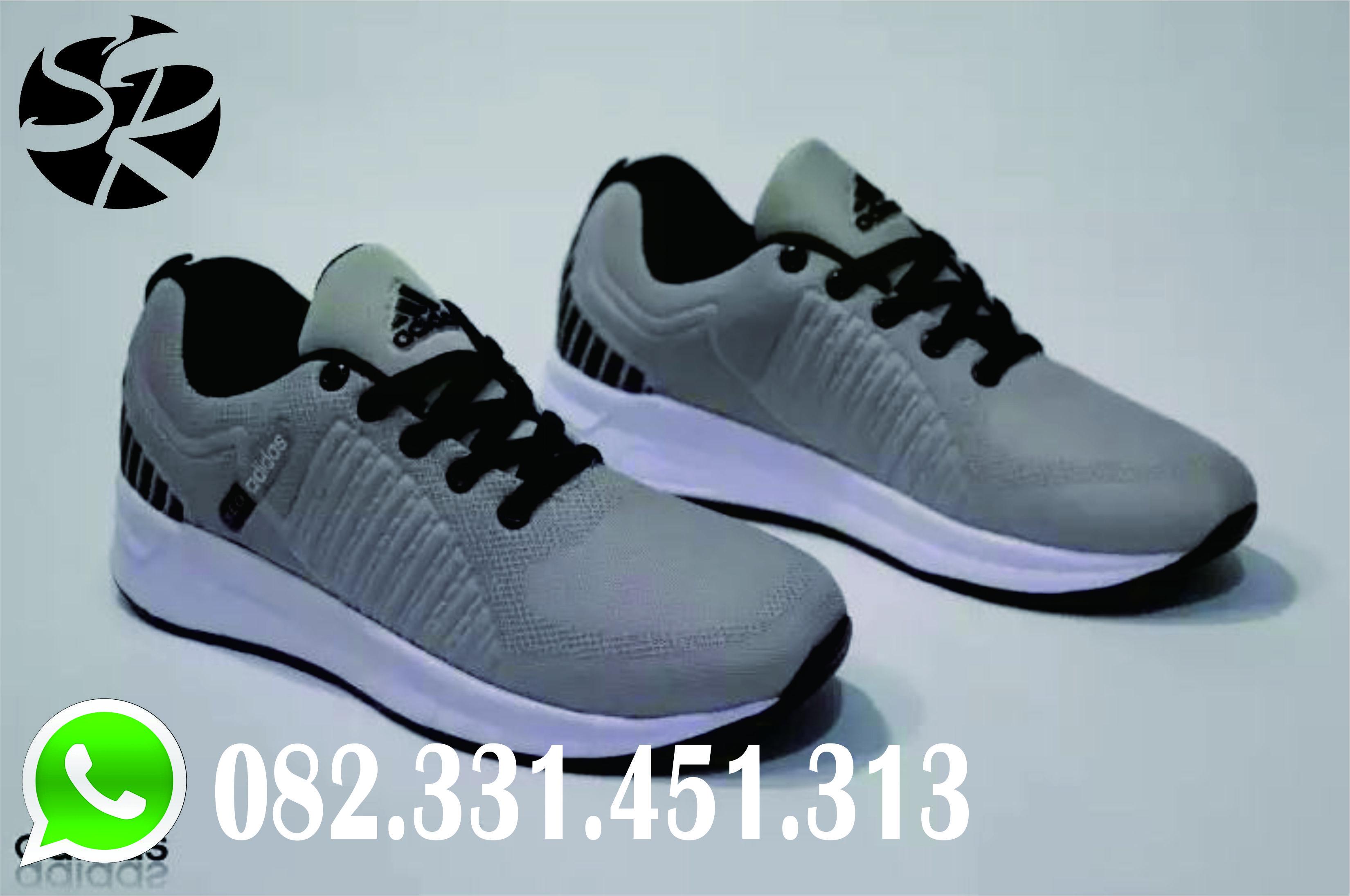 Sepatu Kets Wanita Kelsey Terbaru Model 1312 Trendy Dengan Gambar