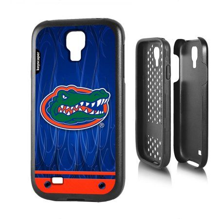 Florida Gators Galaxy S4 Rugged Case