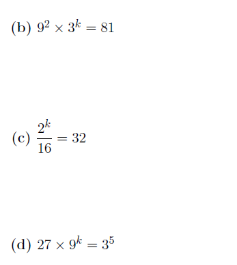 Indices Worksheet No 5 With Solutions Worksheets Solutions Math Worksheets