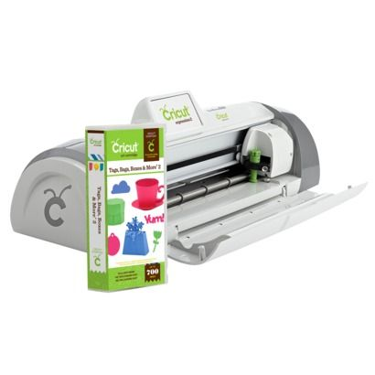 Cricut Expression 2 Machine Cartridge Set 250 00 With Free Shipping Was 349 98 At Target Com I Need One Of Cricut Expression Cricut Expression 2 Cricut