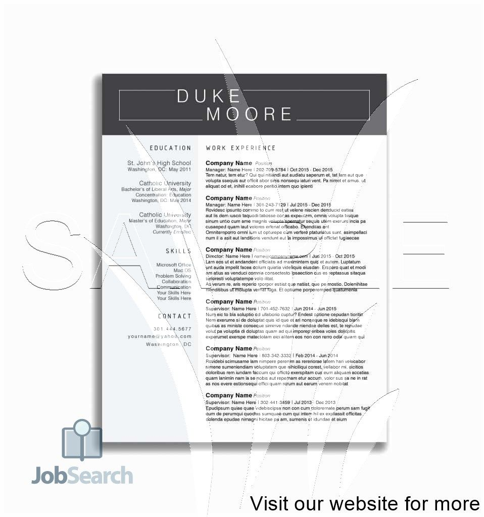 Medical Billing Resume No Experience Format http//www