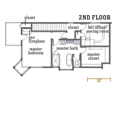 A649a2e75d4a4895 Tiny House Floor Plans 14 X 18 Tiny Houses On Wheels additionally House plans for older couples further Plansps likewise Kokodynski Orthodontics Lake Geneva Wisconsin furthermore Preschool Classroom Designs. on very modern house plans