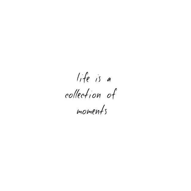 Life Quotes : 25 Short Inspirational Quotes for a Beautiful Life   Motivational quotes for life, Sho