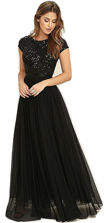 Pin by jj collections on designer dresses for girls pinterest