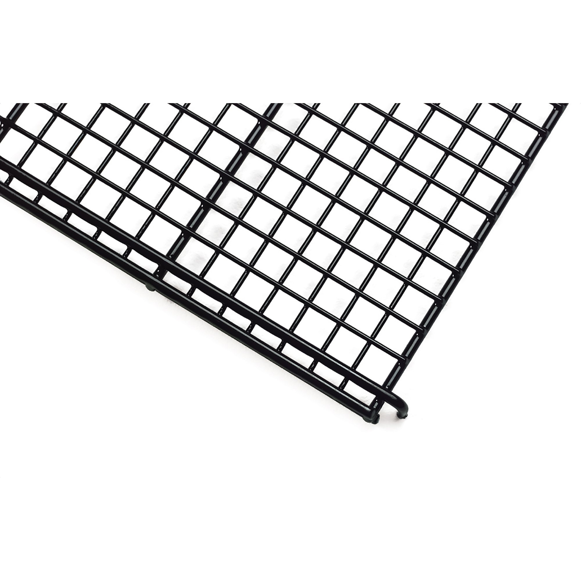 Midwest Homes For Puppy Playpen With 1 Floor Grid 36 L