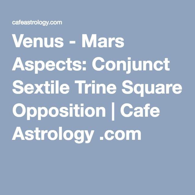 Cafe astrology capricorn