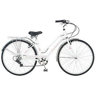 Finally found my new bike!