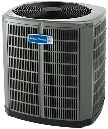 10 Best Air Conditioner Brands Of 2020 Top Ac Units Modernize Air Conditioner Air Conditioner Units Quiet Air Conditioner