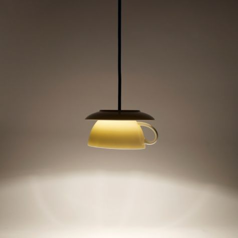 Awesome lamp!