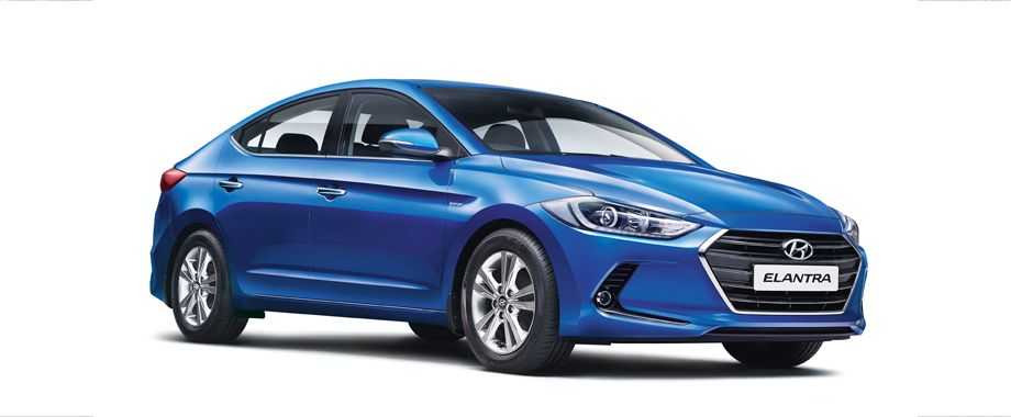 Hyundai Elantra On Road Price Gst Price In Hyderabad Starts From 13 71 Lakhs 20 11 Lakhs Visit Our Hyundai Car Dealers Hyundai Elantra New Hyundai Hyundai