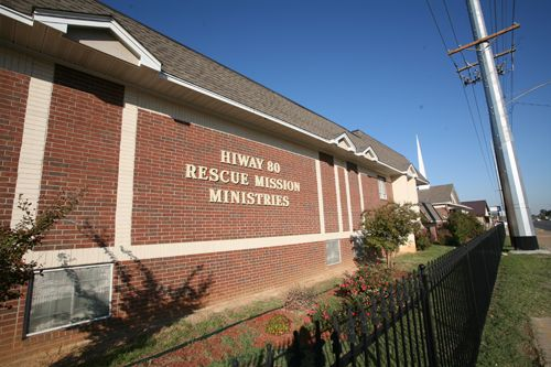Hope Haven Home Hiway 80 Rescue Mission For Women Hope Haven Home Hiway 80 Rescue Mission For Women Longview Texas Longview Mission Longview Texas